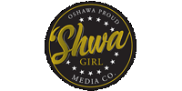 Shwa Girl